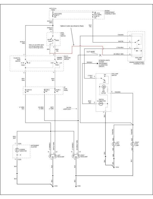 small resolution of  whelen edge lfl wiring diagram on whelen edge 9004 wiring diagram whelen lfl liberty