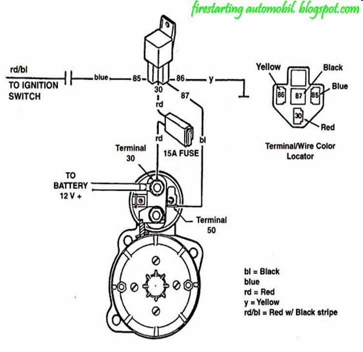 Whelen Strobe Power Supply Wiring Diagram