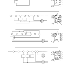white rodger zone valve wiring diagram [ 954 x 1235 Pixel ]
