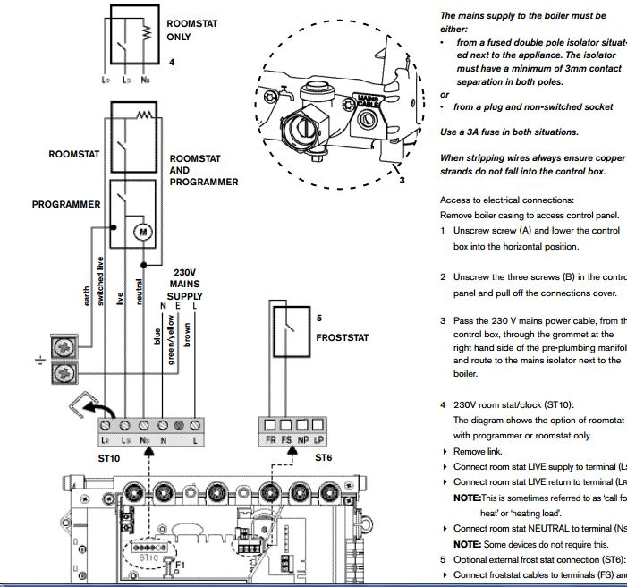 White Rodgers 3 Wire Zone Valve Wiring Diagram