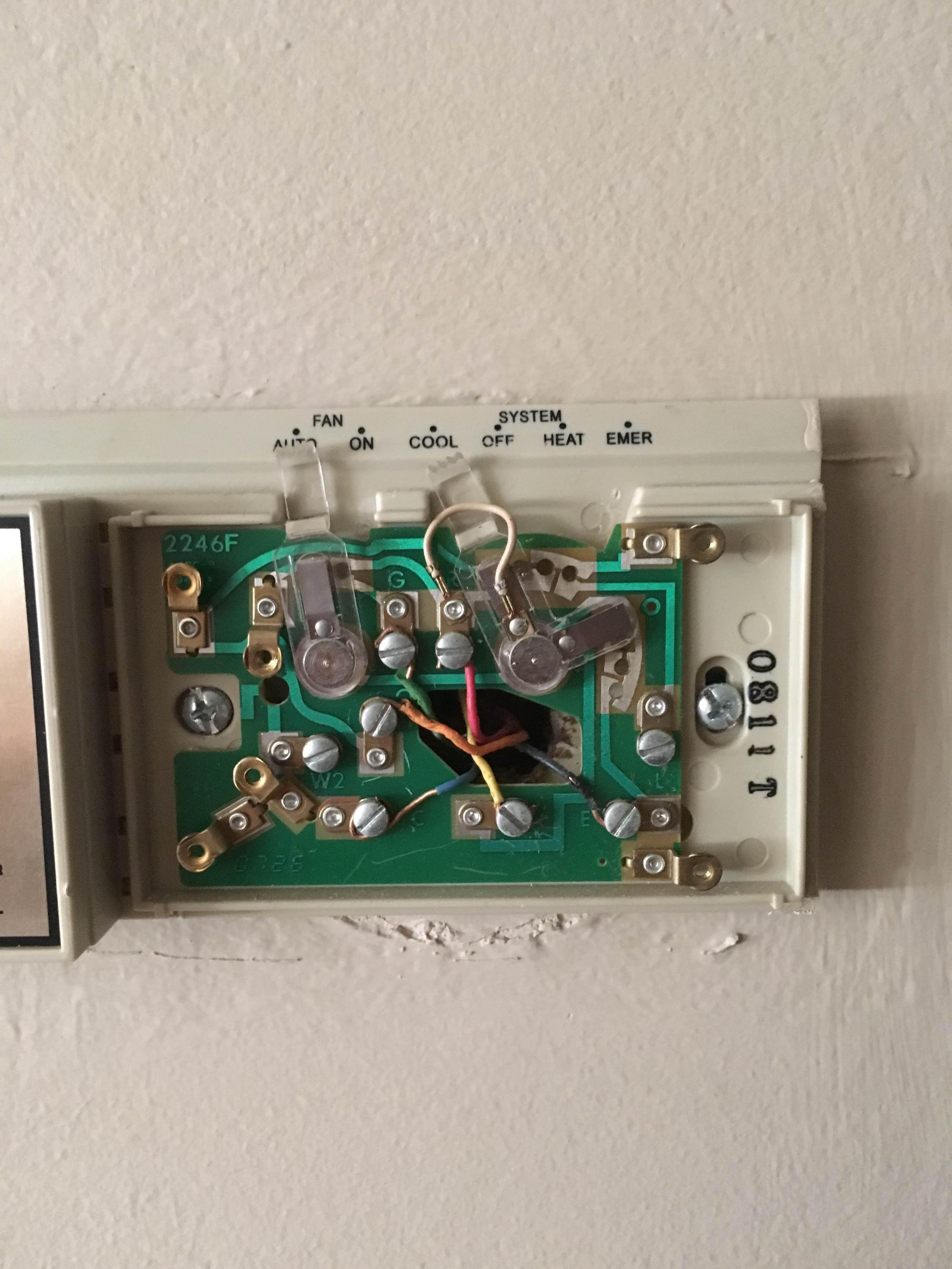 hight resolution of white rodger relay wiring diagram