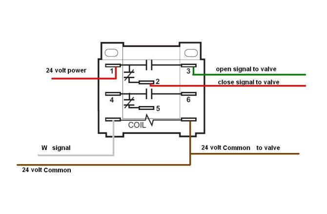 white rodgers transformer wiring diagram full hd quality