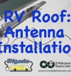winegard rv antenna wiring diagram [ 1280 x 720 Pixel ]