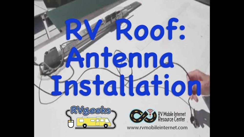 medium resolution of winegard rv antenna wiring diagram