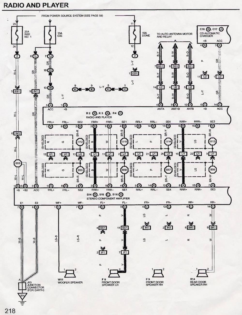 medium resolution of alternator for 2010 jeep wrangler wiring diagram