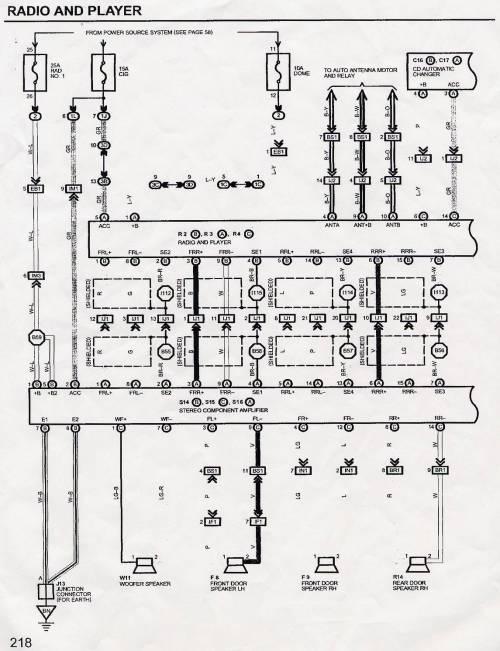 small resolution of alternator for 2010 jeep wrangler wiring diagram