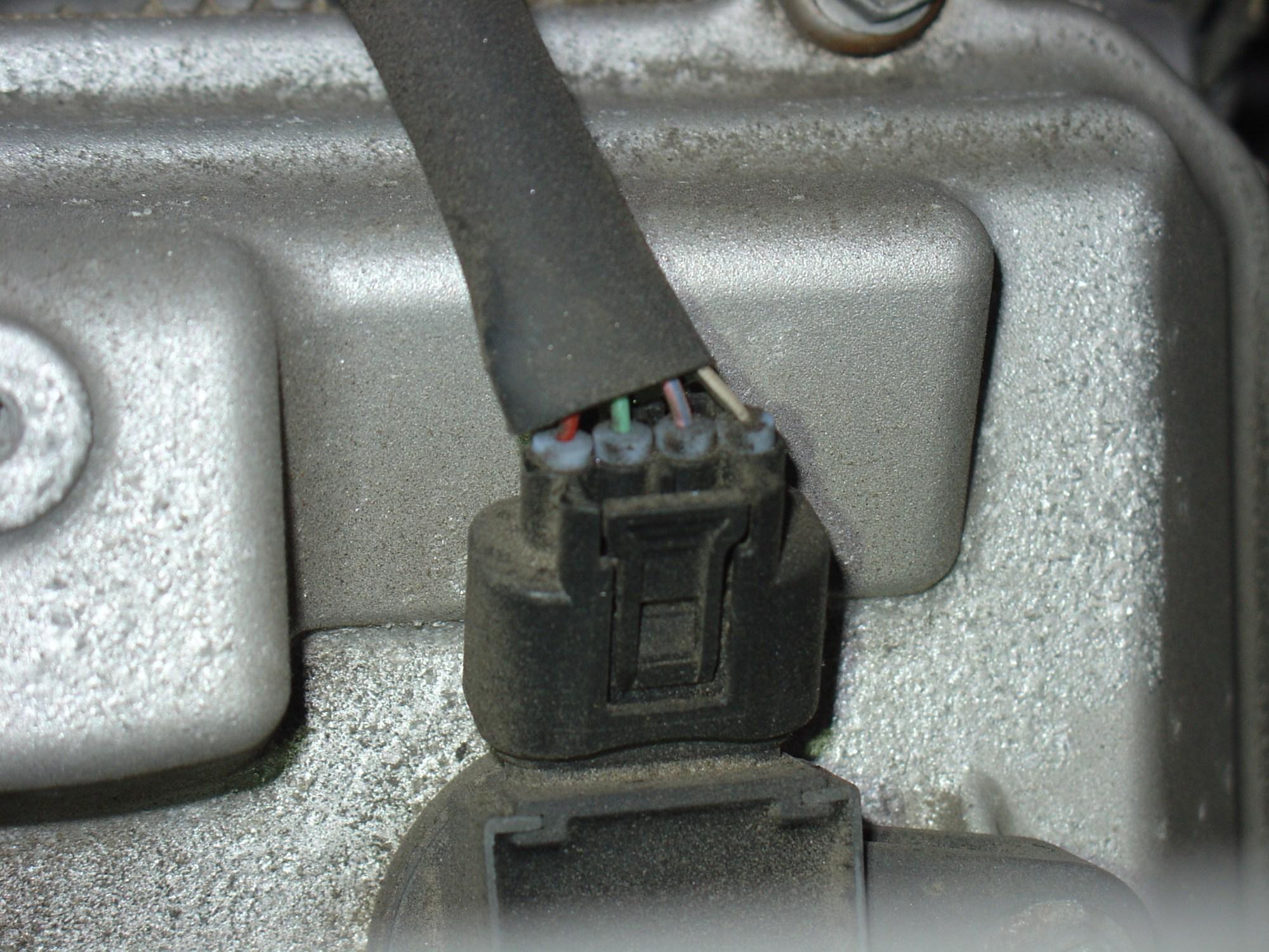 hight resolution of 2005 lexu rx330 radio wiring diagram