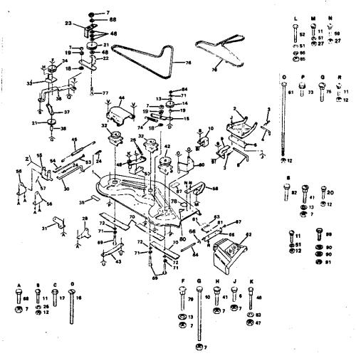 small resolution of 23 hp vanguard engine wiring diagram