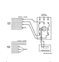 semi wiring diagram 16 hp vanguard model 303447 on semi trailer valves  [ 899 x 1163 Pixel ]