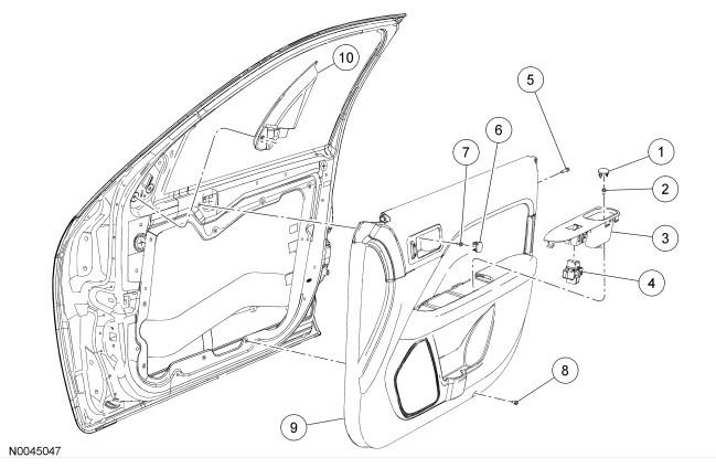 Wiring Diagram 2409 24l