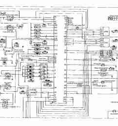 audi b5 s4 wiring diagram [ 3575 x 2480 Pixel ]