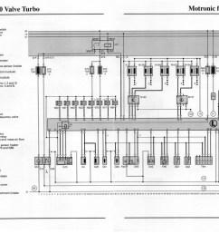 audi b5 s4 wiring diagram [ 1280 x 885 Pixel ]