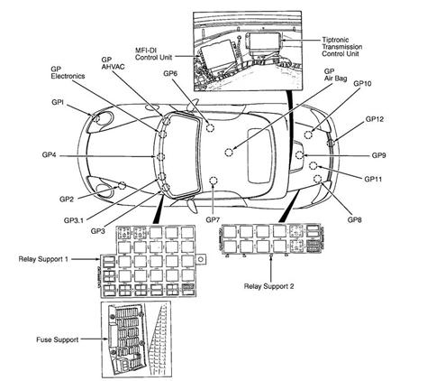 Wiring Diagram For 1974 Oldsmobile Delta 88 455