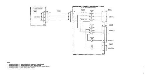 small resolution of suzuki boulevard s50 wiring diagram