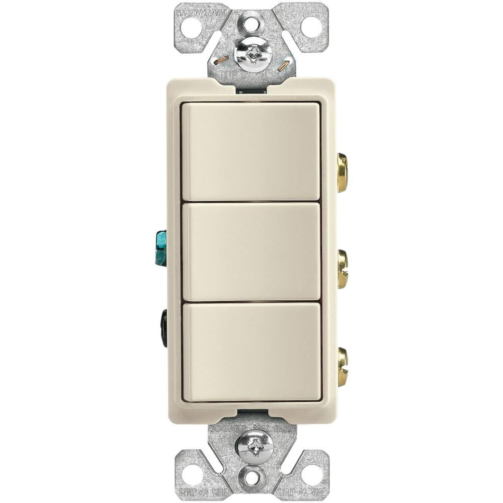 hight resolution of 3 way switch wiring diagram pilot