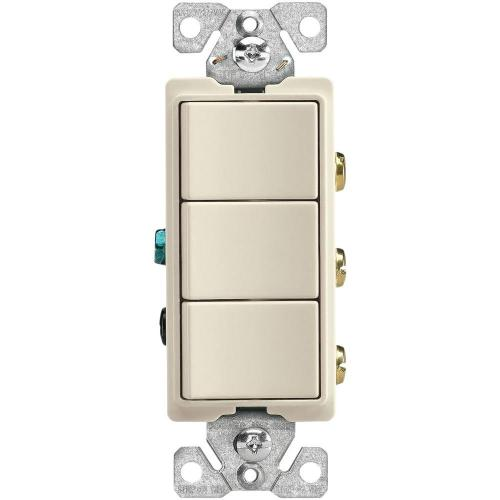 small resolution of 3 way switch wiring diagram pilot