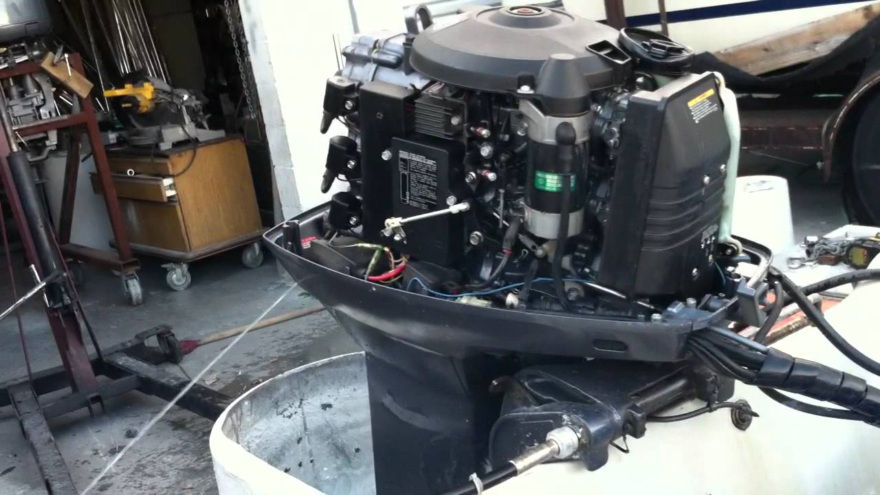 hight resolution of  yamaha wiring diagram for 40 hp yamaha c40tlry on fuel gauge wiring diagram yamaha 25 four yamaha 40 hp 4 stroke wiring diagram 2 outboard