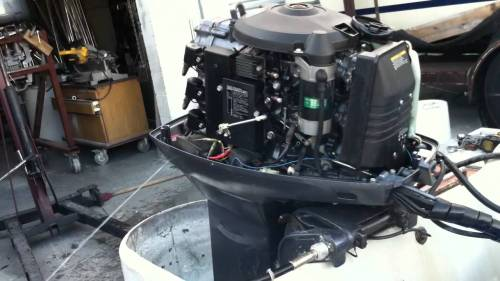 small resolution of  yamaha wiring diagram for 40 hp yamaha c40tlry on fuel gauge wiring diagram yamaha 25 four yamaha 40 hp 4 stroke wiring diagram 2 outboard