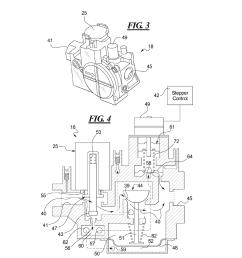 delonghi oil heater wiring diagram [ 1024 x 1320 Pixel ]