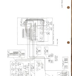 1989 ford f600 wiring diagram technical wiring diagram 1987 ford mustang wiring diagram 1987 ford f600 wiring diagram [ 2560 x 3072 Pixel ]