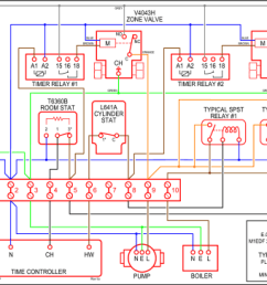 freightliner door diagram [ 1206 x 866 Pixel ]