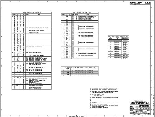small resolution of 2012 freightliner wiring diagram