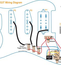 3 single coil guitar pickup wiring diagram [ 1643 x 1170 Pixel ]