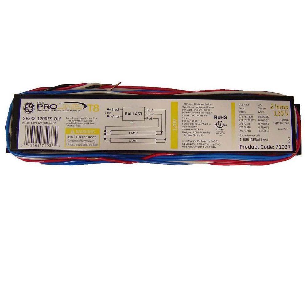 Ballast Wiring Diagram Also T12 Ballast Wiring Wiring Harness