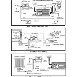 dedenbear delay box wiring diagram [ 954 x 1235 Pixel ]