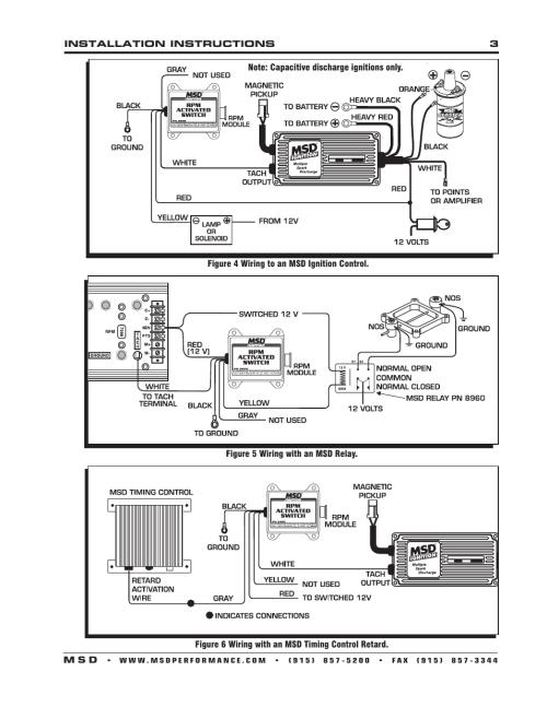 small resolution of dedenbear delay box wiring diagram