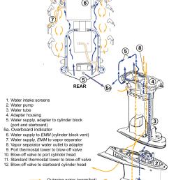 1996 evinrude ignition wiring diagram get free image about wiringevinrude schematics wiring diagram [ 924 x 1272 Pixel ]