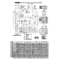 frigidaire valve wiring diagram [ 1696 x 2200 Pixel ]