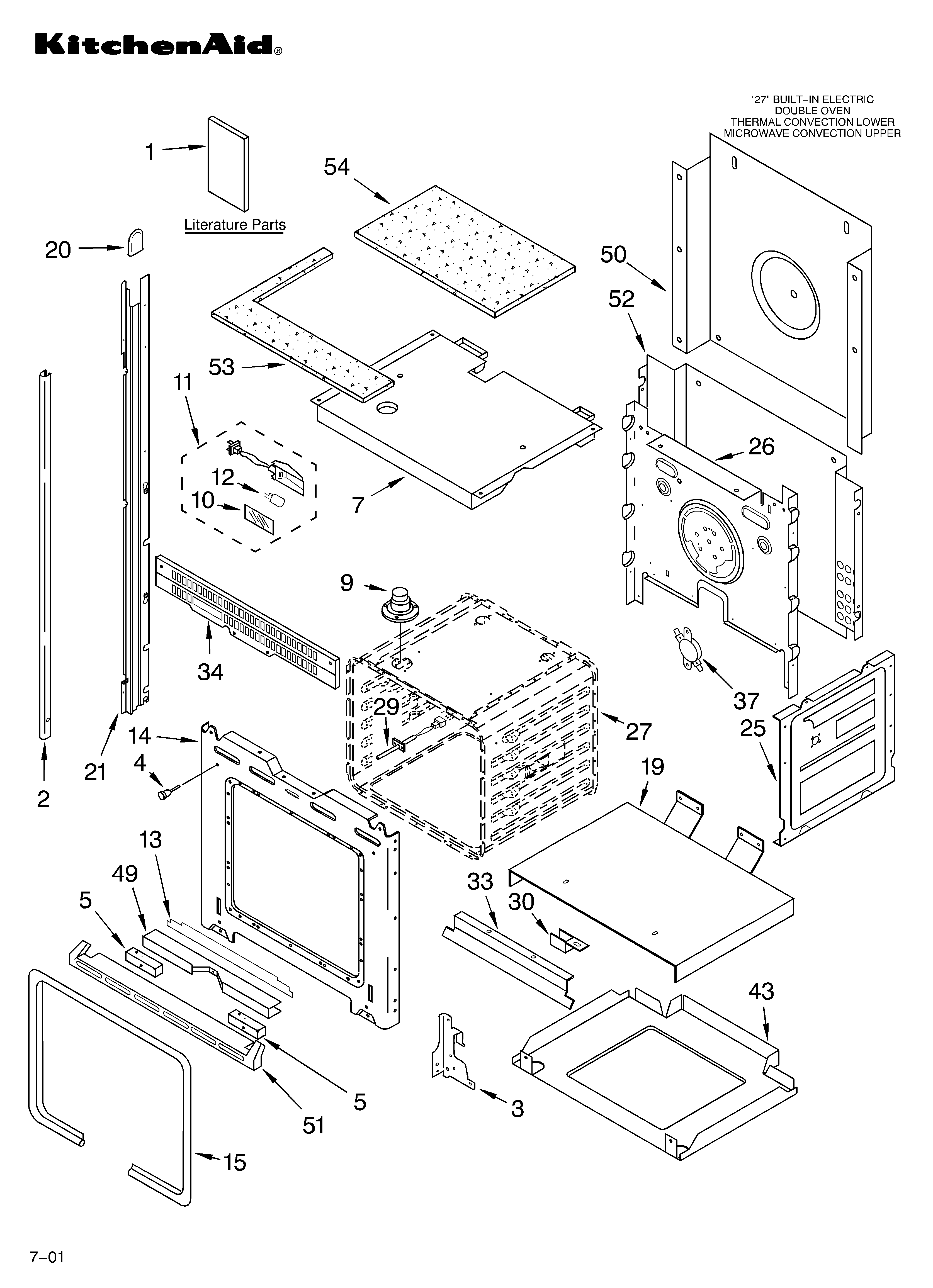 Wiring Diagram For Gsd6960n00ss