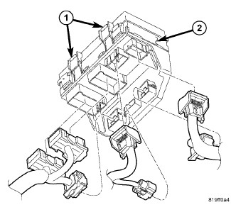 dodge journey wiring diagram how to make a venn for headlights on 2011 from the tipm