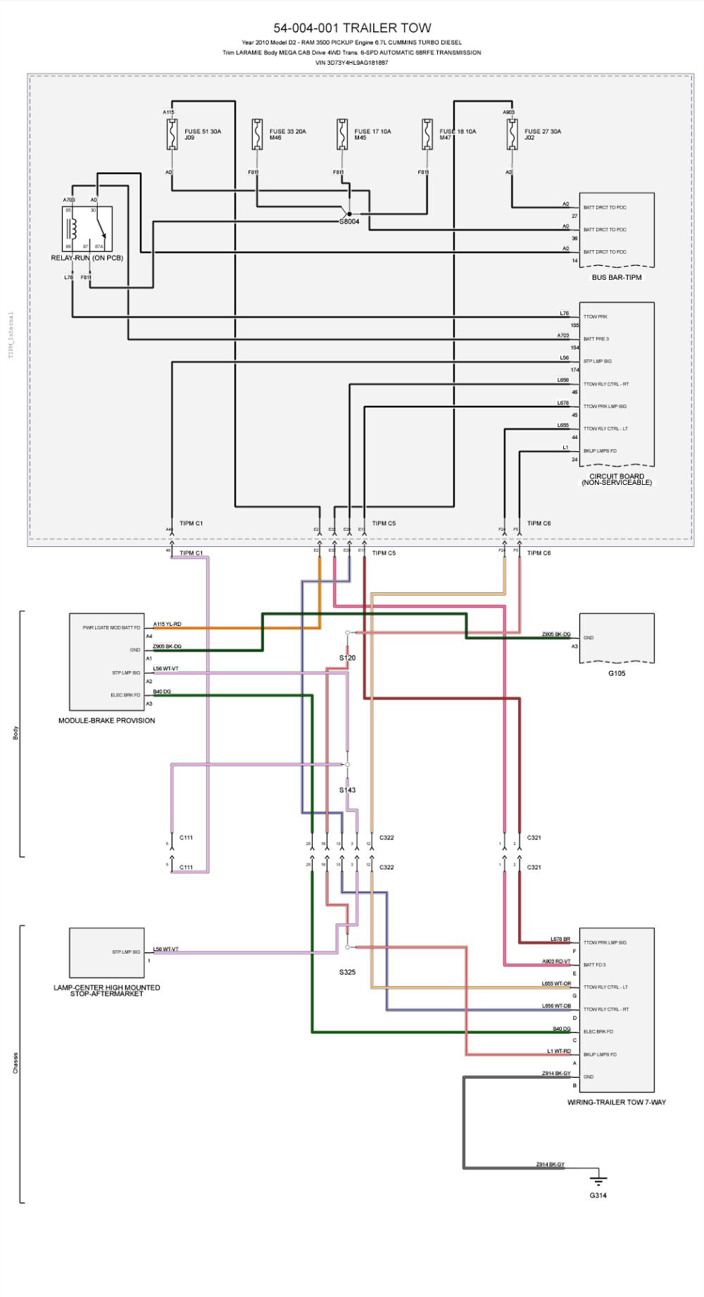 medium resolution of hopkin breakaway switch wiring diagram