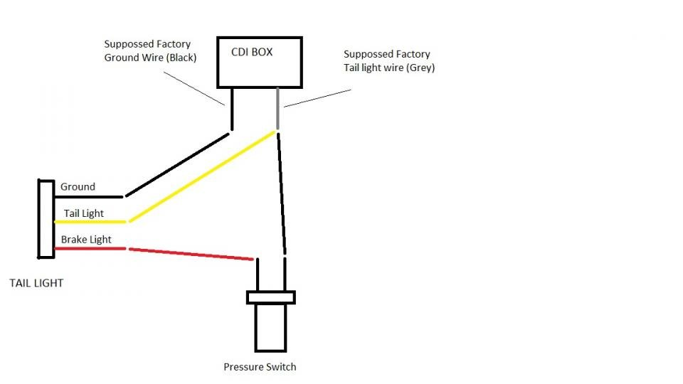 Wiring Diagram For Hopkins Breakaway Switch