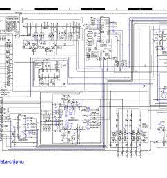 kenwood krc car stereo wiring diagram [ 1546 x 1073 Pixel ]