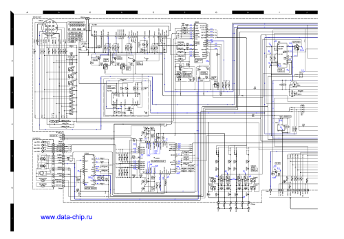 small resolution of kenwood krc car stereo wiring diagram