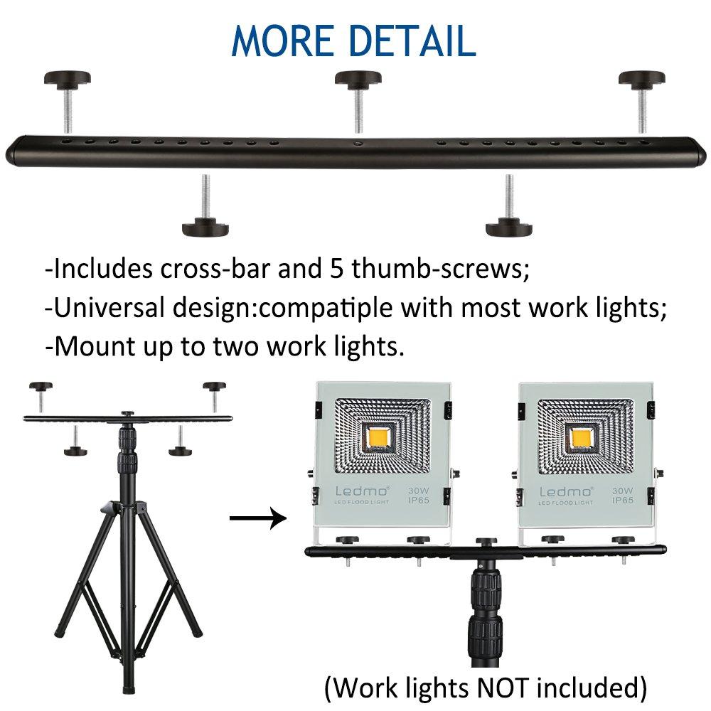 medium resolution of wiring diagram for led flood light