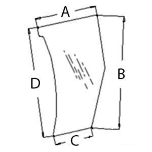 Wiring Diagram For Massey Ferguson 4263