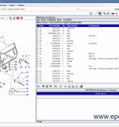 massey ferguson wiring diagram pdf [ 1280 x 754 Pixel ]