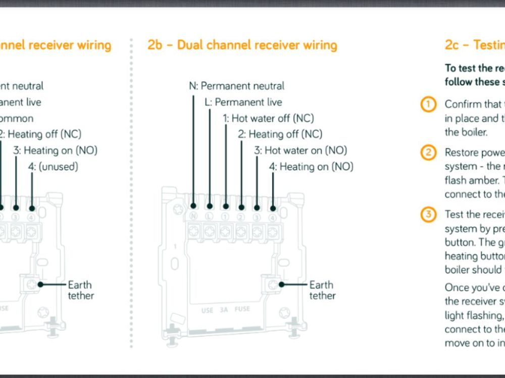 medium resolution of wiring diagram for orbit sprinkler timer