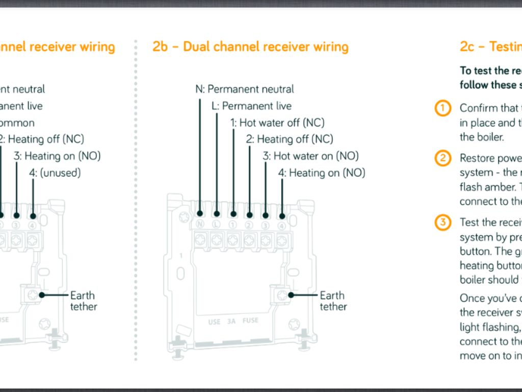 hight resolution of wiring diagram for orbit sprinkler timer