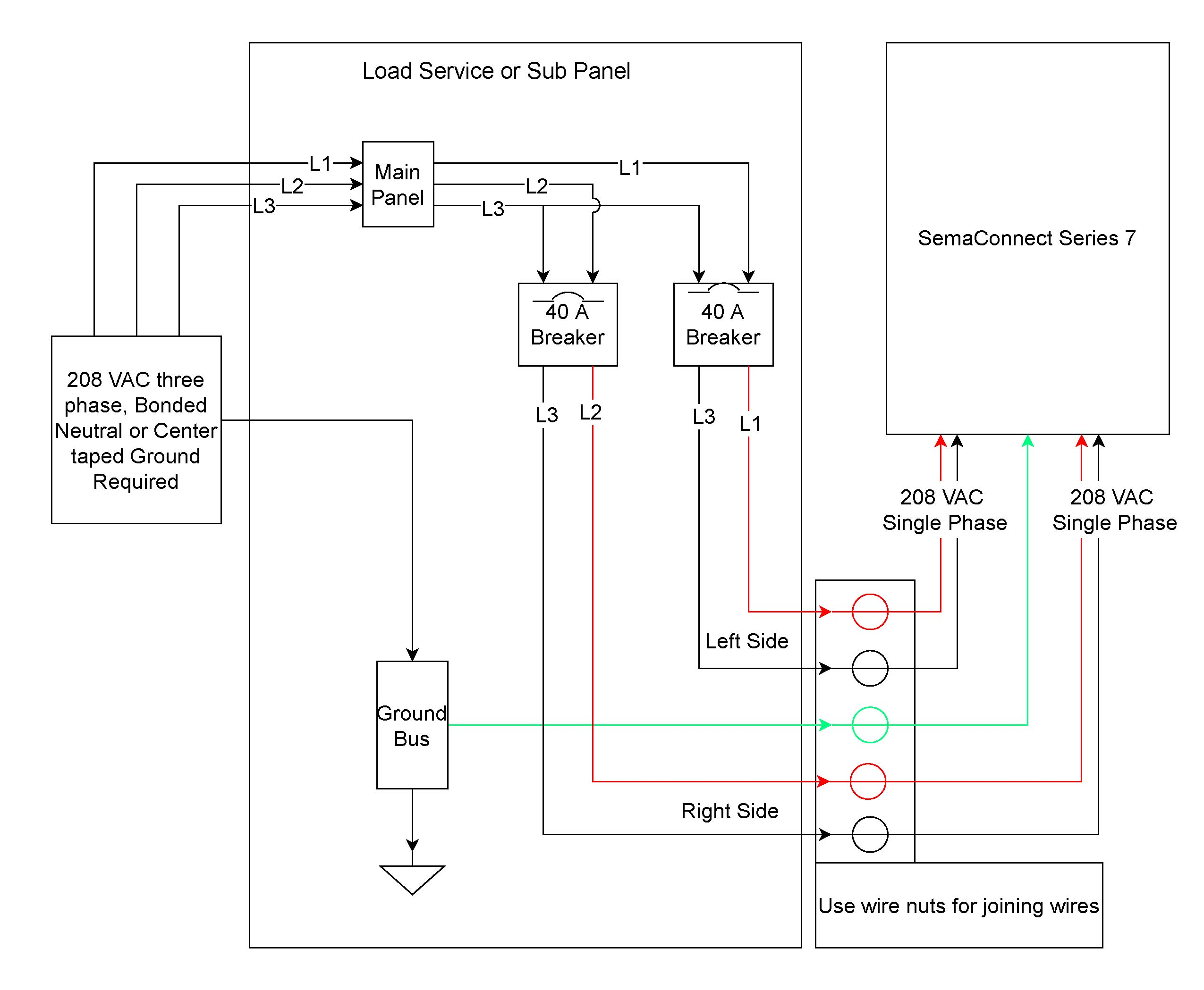 Wiring Diagram For Pcm On A 95 Ford Thunderbird
