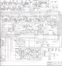 pioneer super tuner iii d wiring diagram [ 1702 x 1863 Pixel ]