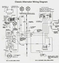 jd wiring diagram for powell 4630 on jd 4440 fuel tank jd 4440 air cleaner  [ 1600 x 1509 Pixel ]
