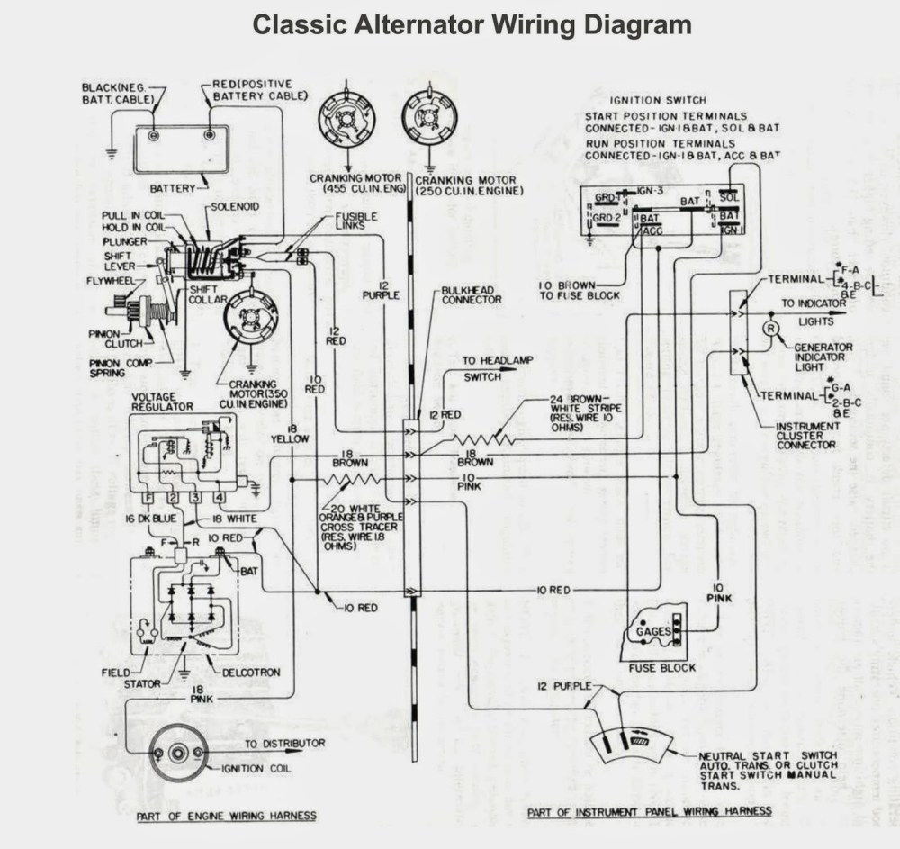 medium resolution of  jd wiring diagram for powell 4630 on jd 4440 fuel tank jd 4440 air cleaner