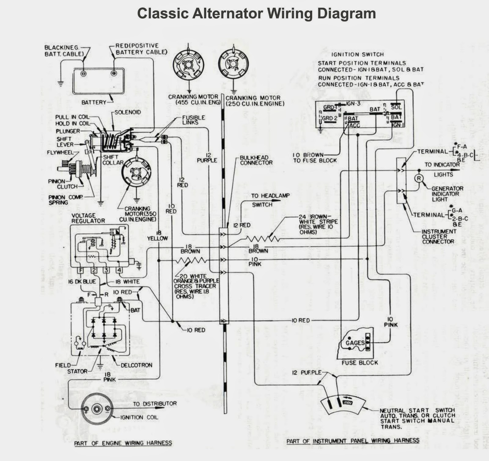 hight resolution of  jd wiring diagram for powell 4630 on jd 4440 fuel tank jd 4440 air cleaner