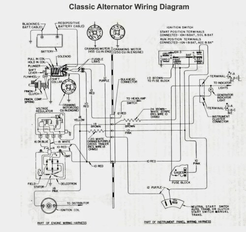 small resolution of  jd wiring diagram for powell 4630 on jd 4440 fuel tank jd 4440 air cleaner