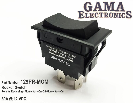 hight resolution of 120v motor wiring diagram switch